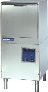 Pannenwasmachine DR 53