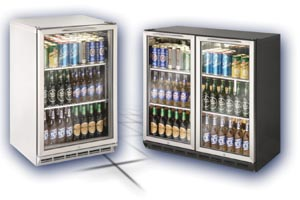 Product_BottleCoolers